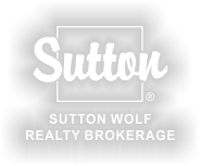 Sutton Wolf Realty Brokerage - Strathroy